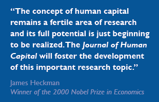 importance of human capital in economic growth